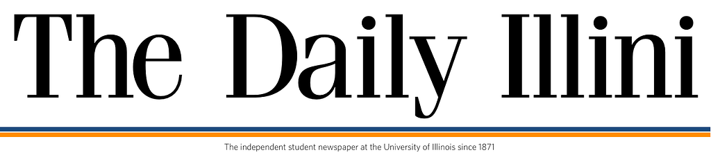 The_Daily_Illini