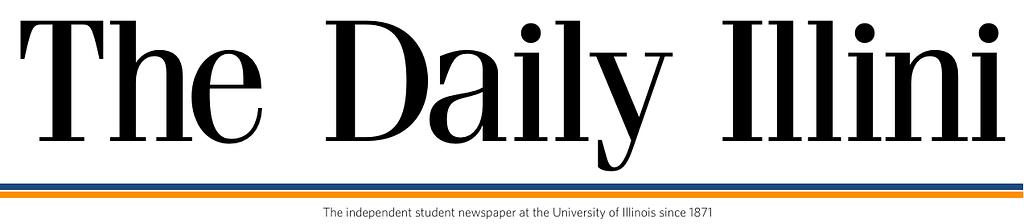 The_Daily_Illini